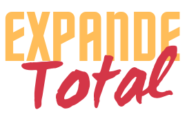 Expande Total